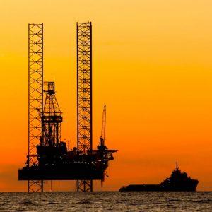 fifo-oil-gas